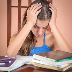 Tanulási és magatartási zavarok terápiája