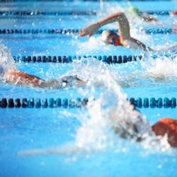 sportpszichológiai alapok